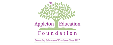 Appleton Education Foundation