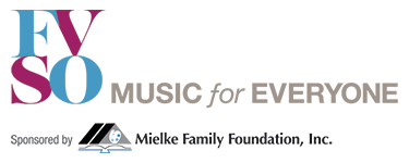 FVSO Music For Everyone
