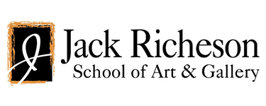 Richeson School of Art and Gallery