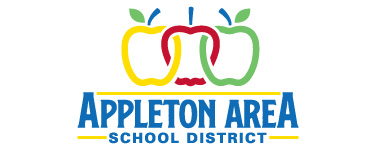 Appleton School District