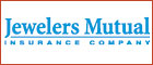 Jewelers Mutual Insurance Co