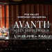 Stay-at-Home Concert #6: FVSO performs Avanti! by Ellen Taaffe Zwilich